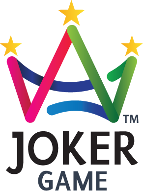 Unity Game Developer – Joker Game