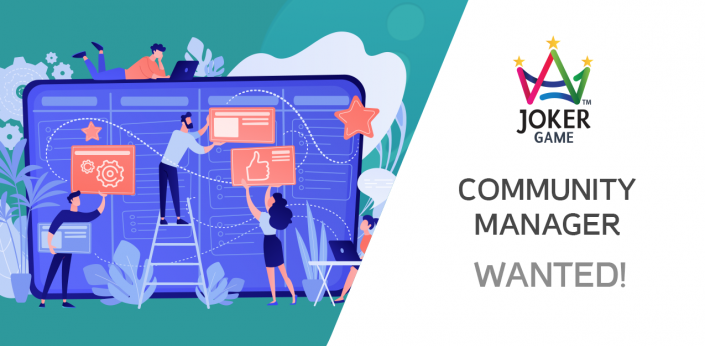 community-manager-thumbnail